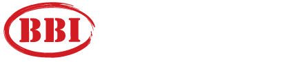 Brisbane Building Inspections